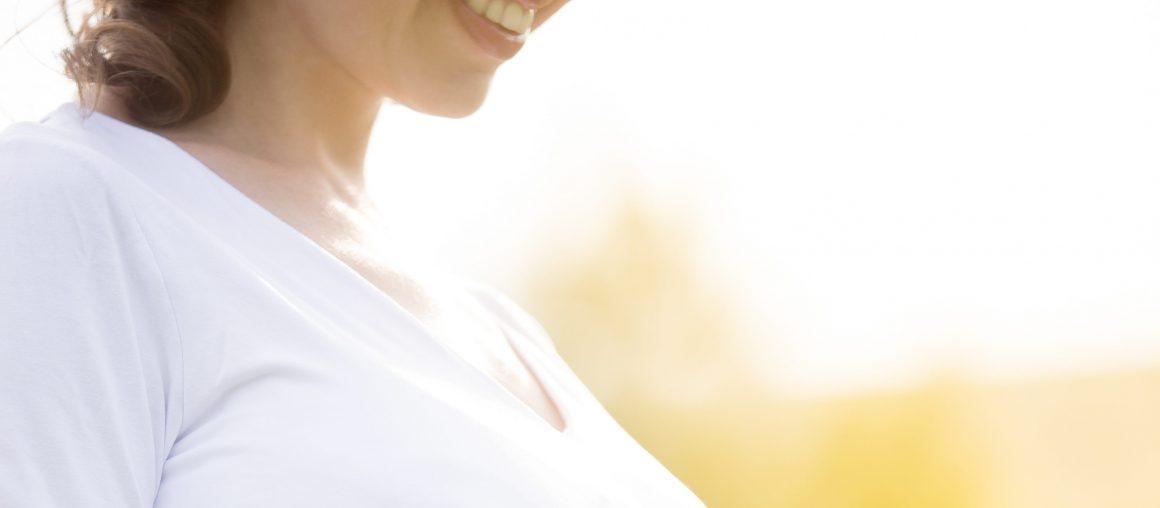 A Importância do Pré-natal Odontológico
