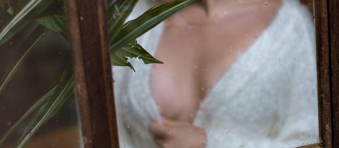 3 Mulheres que vão te contar o real sentido de um ensaio sensual